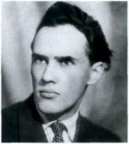 Эдуард Молчанов
