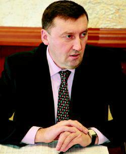 Чабунин Анатолий Михайлович