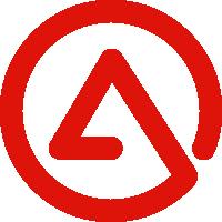 150906 AMSRUS logo 200