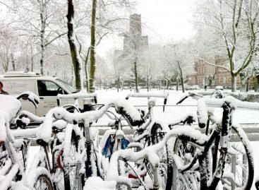 Авто vs Велосипед