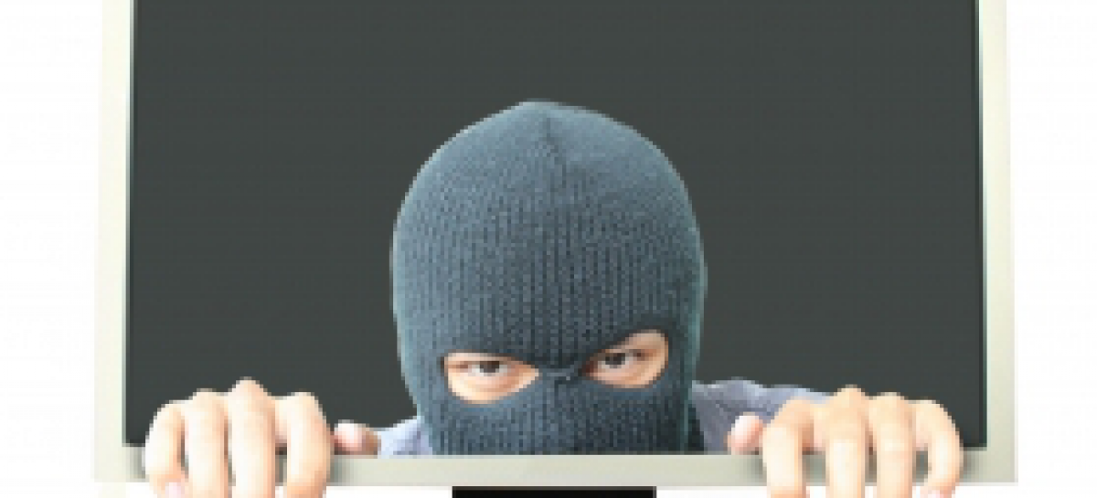 Хакеры ограбили полицаев на 1.5 миллиона рублей