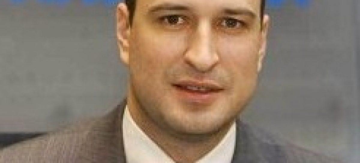 Защищайте свои права с книгой Антона Недзвецкого
