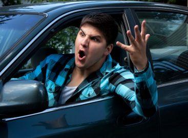 По-настоящему хороших водителей набралось 2%