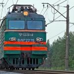 Владимир Путин не поддержал проект строительства ВСМ Железнодорожный — Гороховец