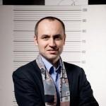 Андрей Гайворонский