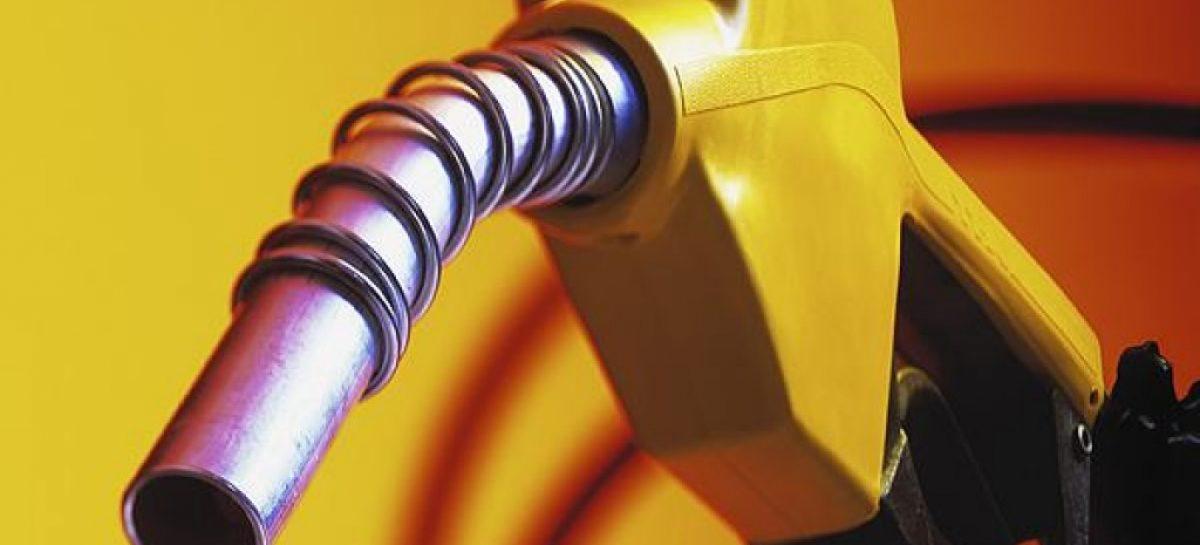 Акциз на бензин повысить и отменить транспортный налог