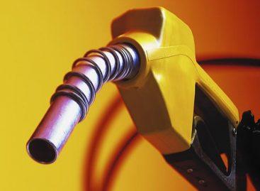 Путин подписал закон о повышении акцизов на топливо