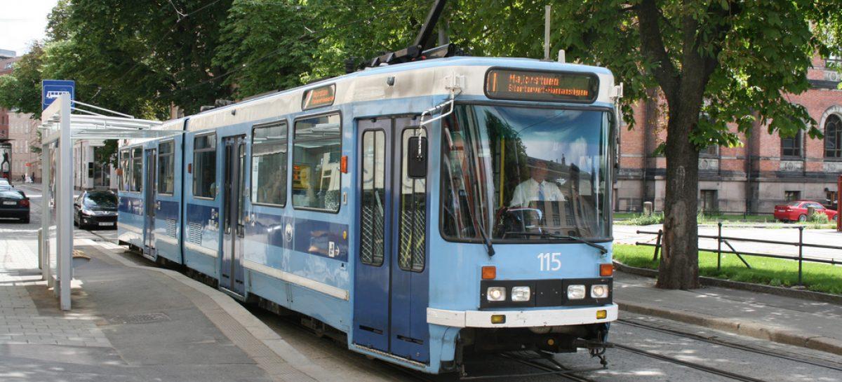 Рейтинг городов с самым дорогим общественным транспортом