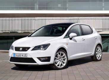 Самые экономичные авто с дизельными двигателями по версии ADAC — 2013