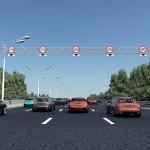 Депутаты назвали устаревшим существующий в России скоростной режим