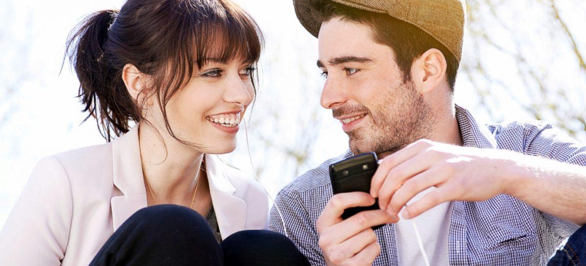 На чем лучше всего приезжать на первое свидание?
