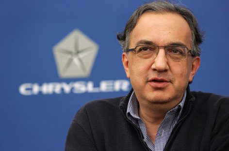 Alfa Romeo станет самостоятельным брендом
