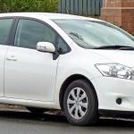 ТОП-10 самых продаваемых японских автомобилей с пробегом