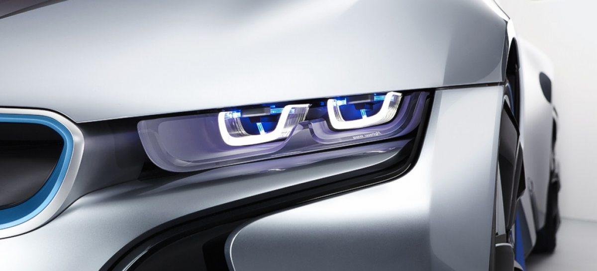 Тенденции в автодизайне: каким будет автомобиль будущего