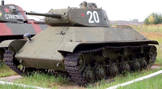 БТ-20