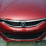 В Грузии появится собственный автопроизводитель