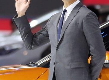 Главное оружие Hyundai в борьбе за рынок – мыльные оперы