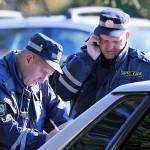Наказания за самые опасные нарушения ПДД ужесточат