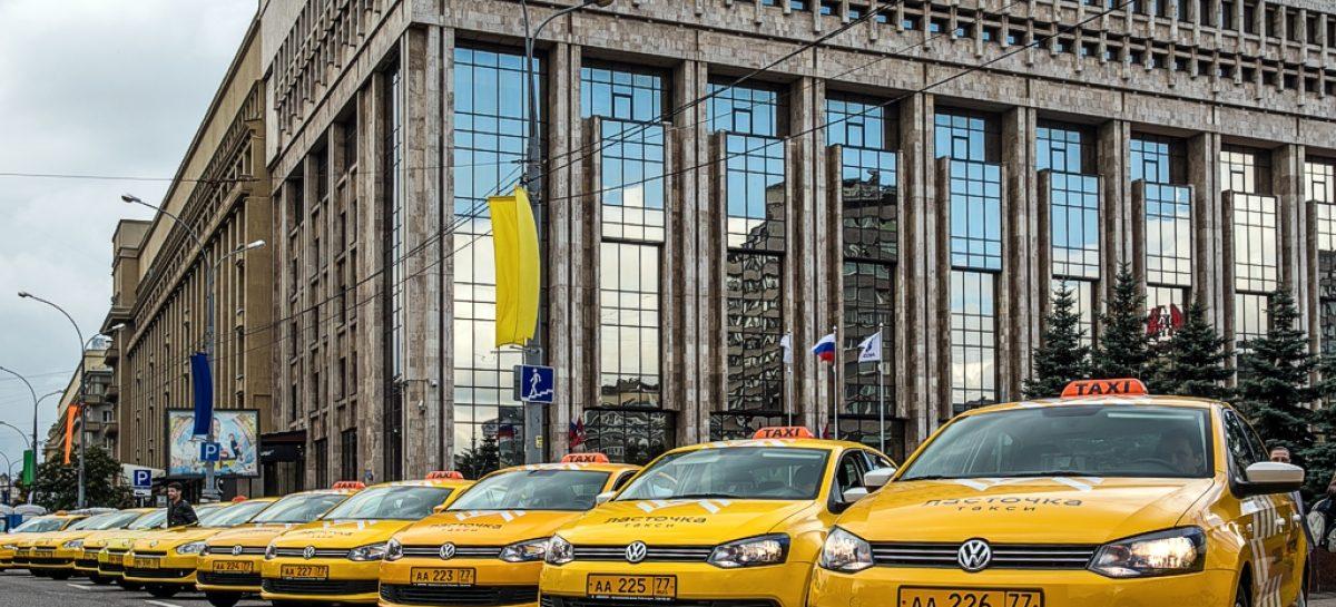 Регулирование тарифов предлагают передать перевозчикам