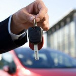 Цены на автомобили в 2018 году будут расти
