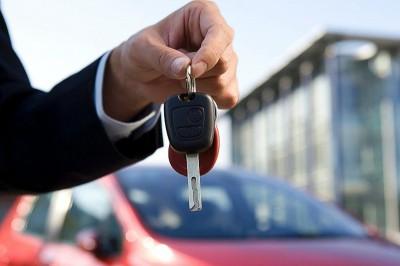 Trade in | продажа подержанных автомобилей с пробегом