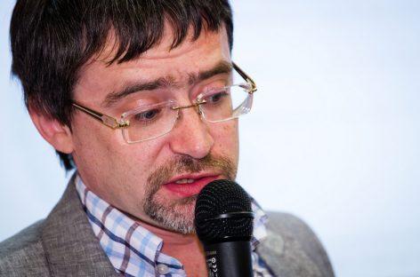 ВЦИОМ: Россияне хотят платить за ОСАГО больше