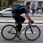 В Италии собираются платить велосипедистам