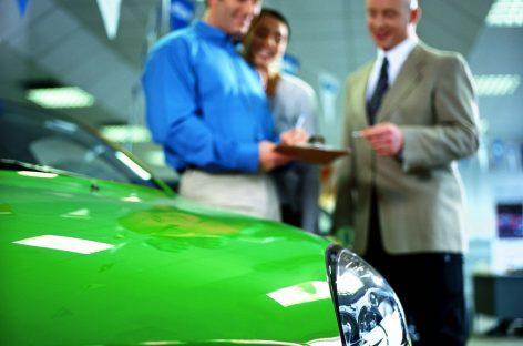 Ожидается повышение цен на автомобили в 2019 году из-за отмены компенсаций