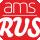 AMSRUS автоэкспертный сервис