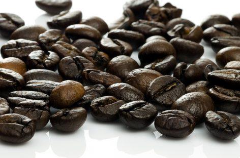10 кг отходов кофе – это примерно 2 л биотоплива
