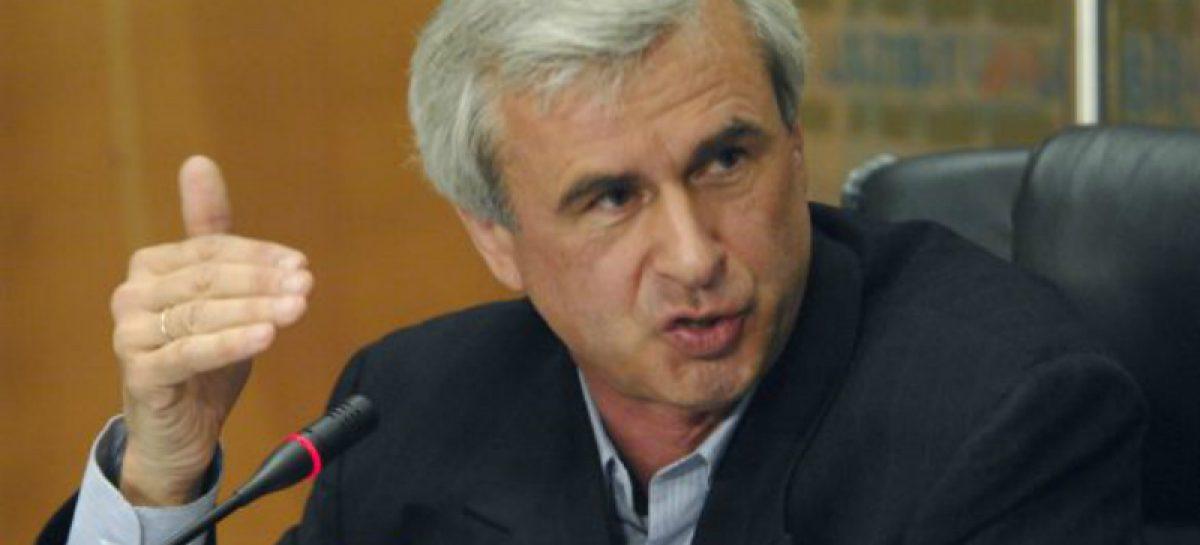 Подлость депутата Лысакова: скидка в 50% тем, кто боится спорить с властью