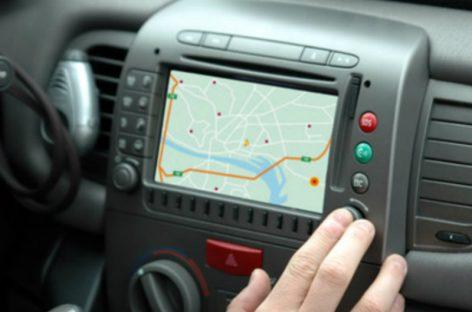 Audi, BMW и Daimler будут развивать 5-G