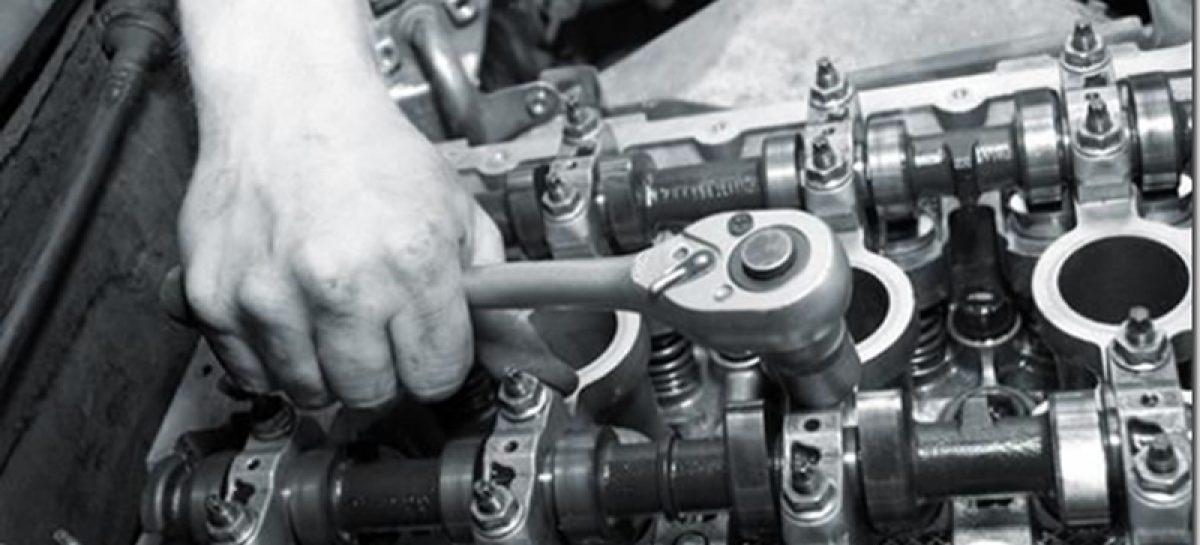 Качество и надежность как легенды автомобильной промышленности