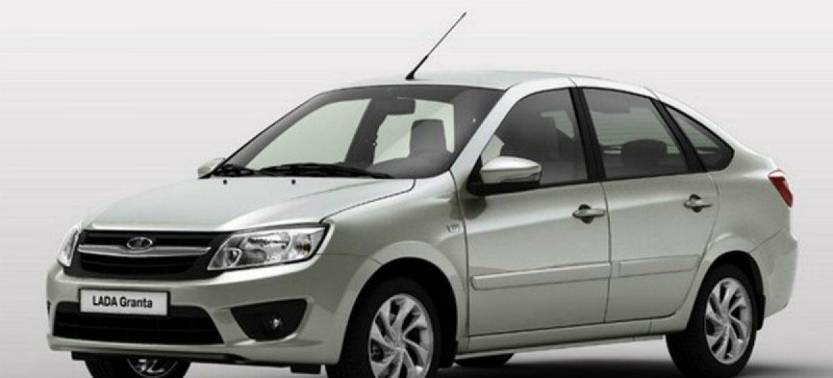 АвтоВАЗ: судорожные попытки перейти на европейские рельсы