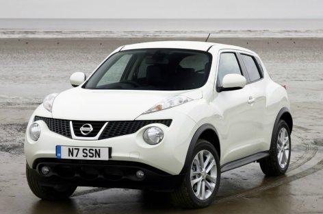 Что роднит Nissan и АвтоВАЗ?