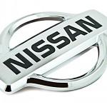 В Nissan заново изобрели шумоизоляцию