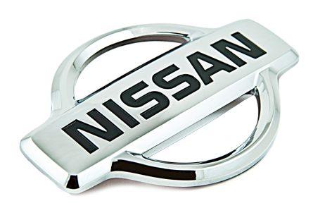 Nissan лидирует на авторынке Москвы