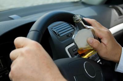 Пьянство за рулем. Цена вопроса в России измеряется уголовной ответственностью