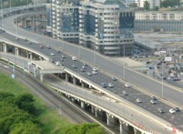 Денег на скоростные магистрали потратят много, но будет польза