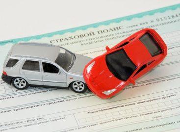 Уничтожит ли страховой рынок новая реформа ОСАГО?