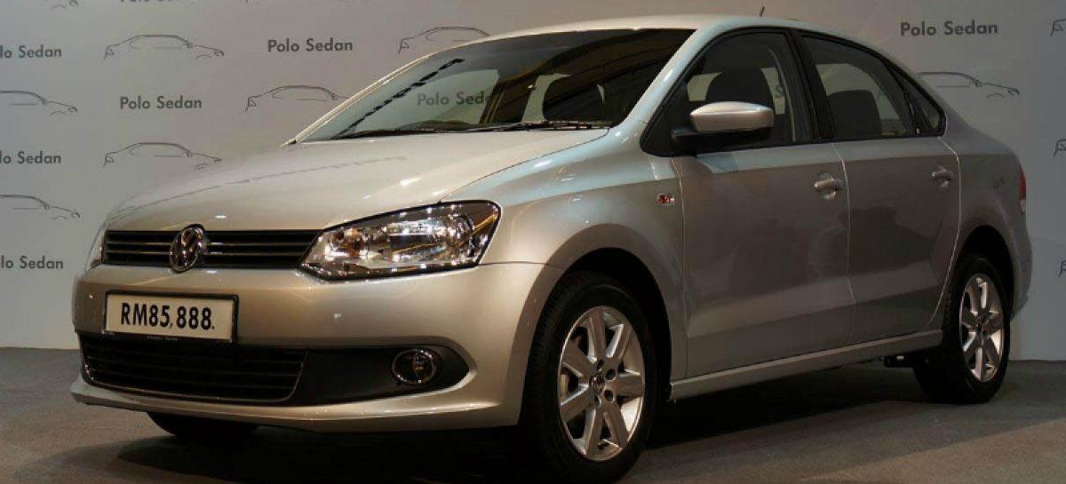 Какой европейский автомобиль чаще всего продается в России?