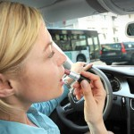 Где живут самые дисциплинированные водители?