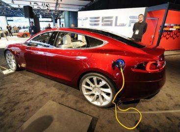 Мировые производители электромобилей объединяются для создания единых стандартов и технологий зарядки