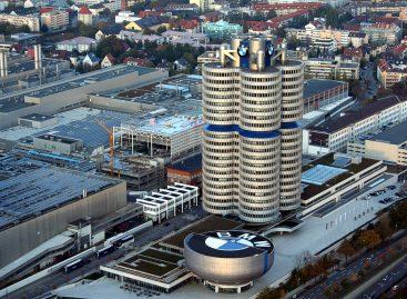 Новая стратегия BMW: фокус на цене, а не на количестве