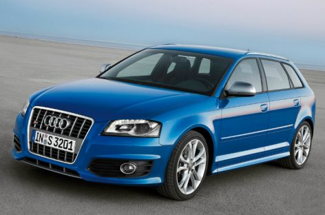 У Volkswagen и Audi роботы DSG будут еще долго