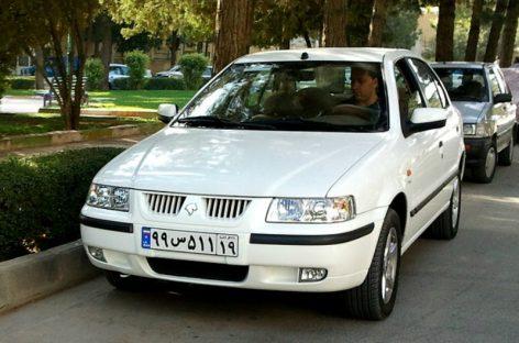Iran Khodro: на российский рынок возвращается иранский автопром