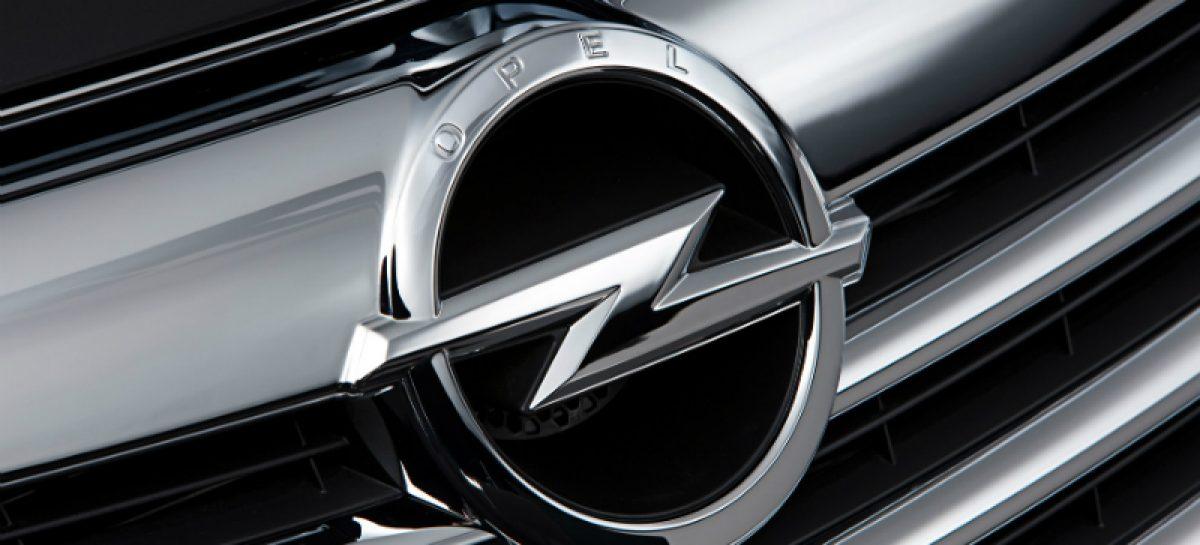 Opel/Vauxhall привлечет новых покупателей бюджетными автомобилями