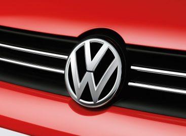Полиция Италии обыскала офис Volkswagen