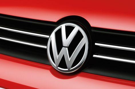 Прощай, дизель: Volkswagen прекращает продажи дизельных машин в США