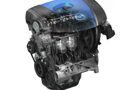 Поршневое двигателестроение: проблемы отрасли